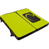 Edelrid Mantle II Crashpad night/oasis